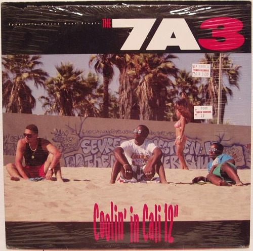 7a3   12 single   coolin' in cali
