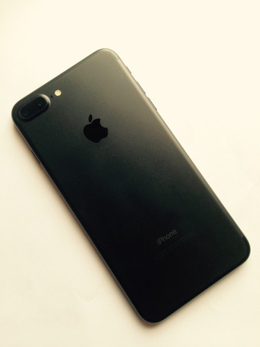 7plus 128gb iphone