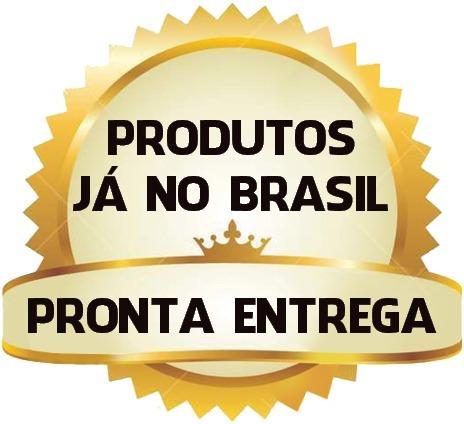 083752561 7x-blusa Renda Feminina. Importada- Promoção Pronta Entrega - R$ 650 ...