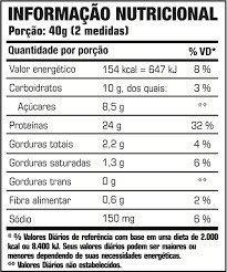 8 100% whey hiper pure 900g pote - probiotica
