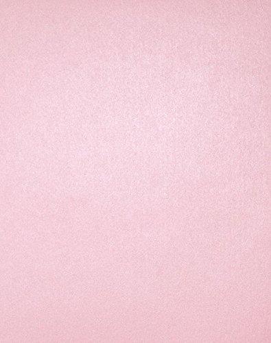 663b8ddc9dd5 8 1 2 X 11 - Cuarzo Rosa Rosado Metálico (50 Cant.) -   801.25 en ...