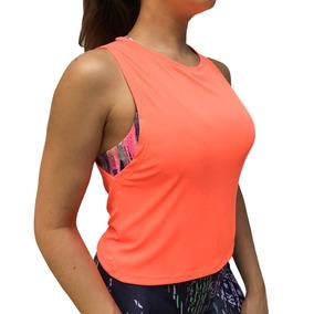 9a9d37bea0 Camiseta Dry Fit Poliamida Personalizada - Camisetas e Blusas para ...