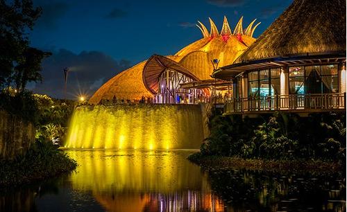 8 dias-7 noches vidanta riviera maya a partir de enero 2019