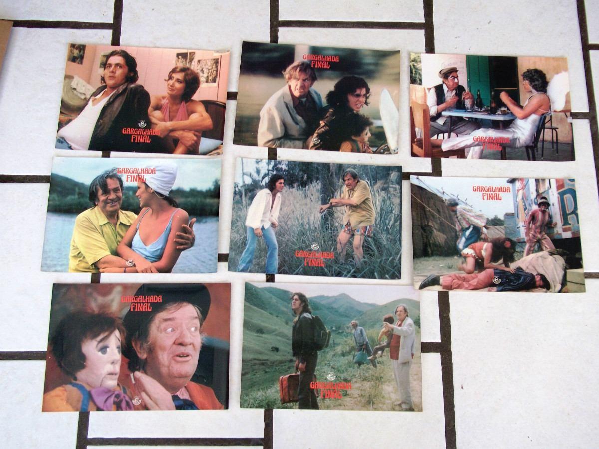 Denise Bandeira Nude Photos 58
