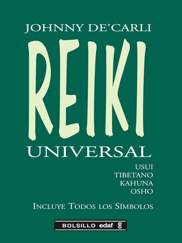 8 Libros Reiki Aprende Con Los Mejores - Envio Gratis ... @tataya.com.mx 2020