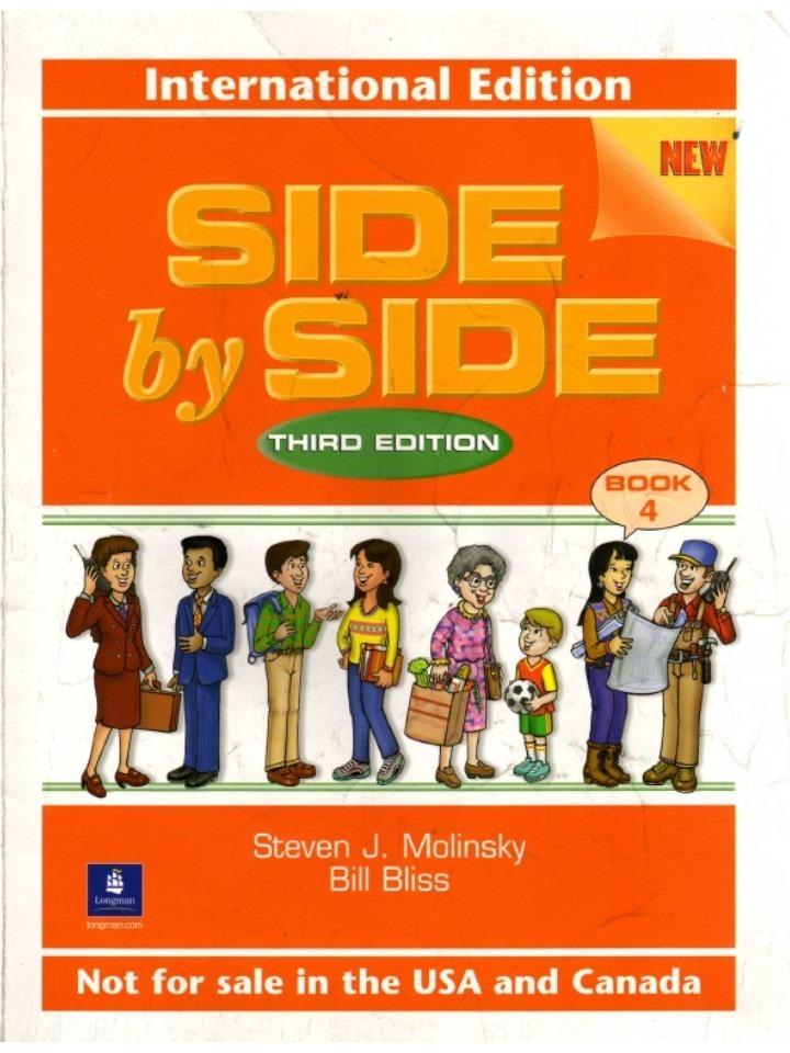 Ingles pdf para aprender libros