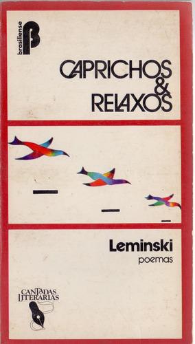 8 livro raros de paulo leminski