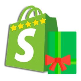 8 Melhores Temas Premium Shopify - Atualizados 2019