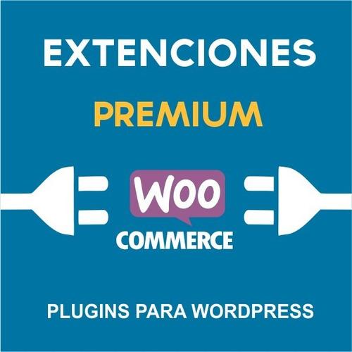 8 meses de acceso a descargas de plugins para wordpress