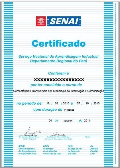 8 Modelos De Certificados Diplomas Editáveis Pdf Word Ppt 1