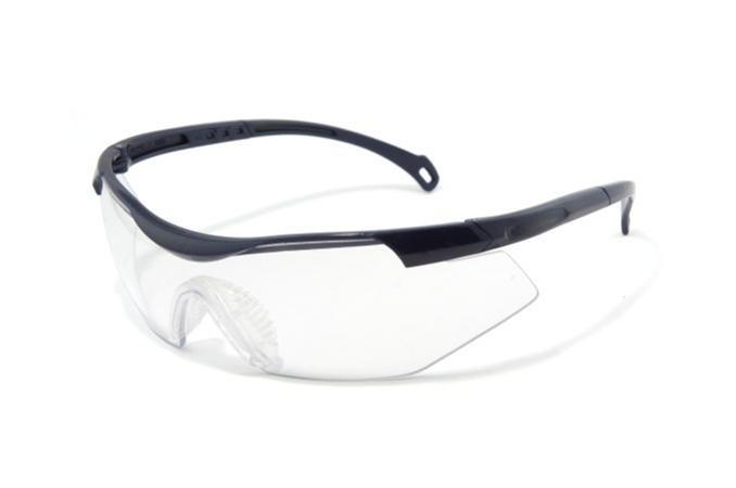 8 Óculos De Segurança Paraty Incolor Kalipso Ca 20.030 - R  149,00 ... 3cbfe65911