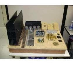 8 projetos fresadora router cnc + 4 projetos plasma artcam