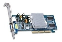 MX4000 AGP8X 128MB WINDOWS 7 64BIT DRIVER DOWNLOAD