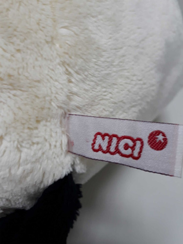 8 ursinho familia real urso panda pelúcia perfeita curitiba