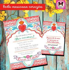 Tarjetas De Invitacion En Foami Invitaciones Invitaciones