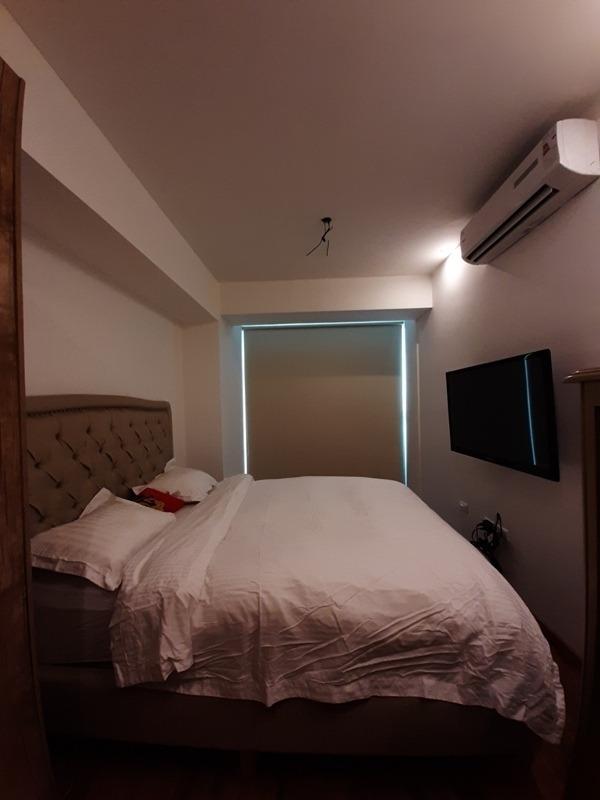 80 m2. venta de lujoso apartamento