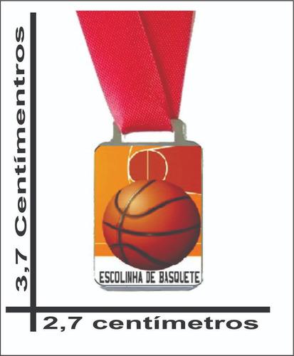 80 medalhas esportivas personalizadas