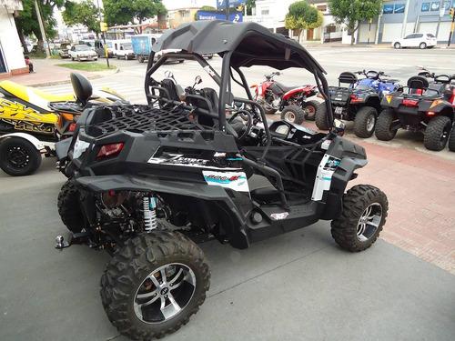 800 gamma moto