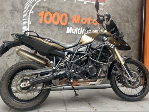 800 moto bmw