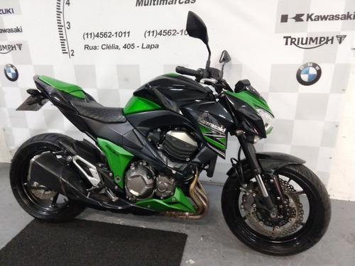 800 moto kawasaki