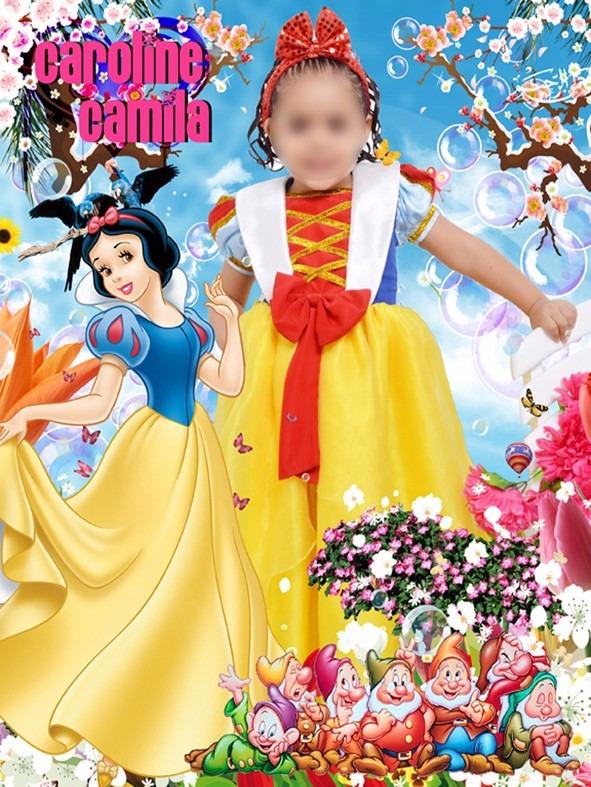 800 Plantillas Photoshop 15 Años, Bodas , Infantiles Y Mas - S/ 23 ...