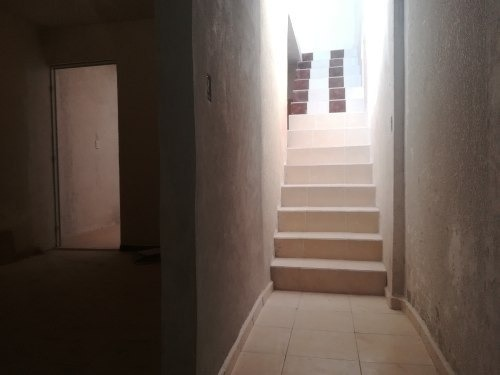 $800.000 casa paseos de tultepec 2 con tres niveles