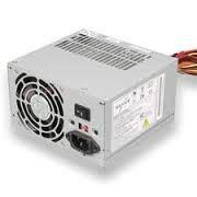 800w power supply