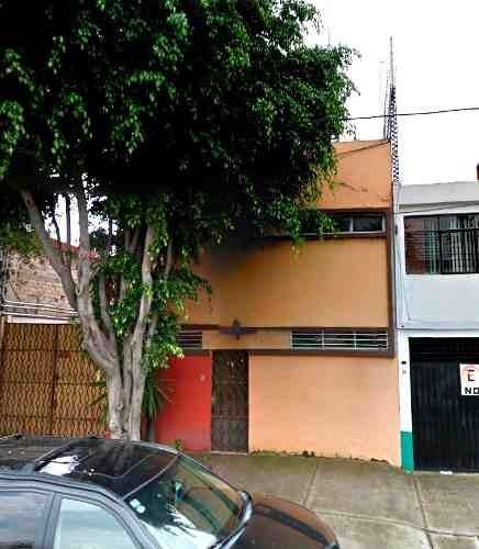 8064-rcv casa en venta poniente 124, residencial nueva vallejo