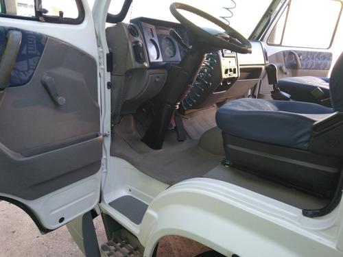 8.120 carro caminhão