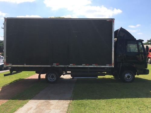 815 ford caminhão