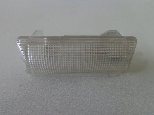 815 - lanterna compartimento bagagens mondeo 1994/