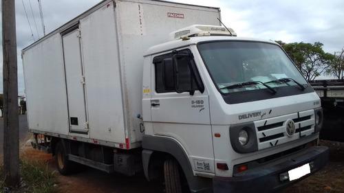8150 caminhoes volkswagen