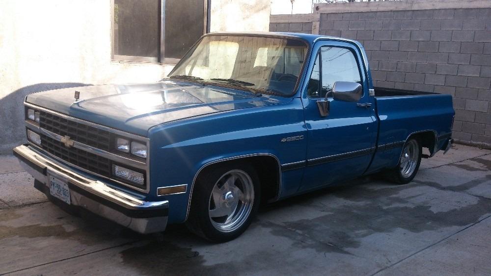 MLM 551955621 82 91 Chevrolet Cheyenne Motor Electrico Elevador Derecho  JM additionally K5 Blazer Soft Top besides 131106397365 also 30856 1986 Gmc Chevy K5 K15 Jimmy Blazer 4x4 K1500 also Moog K6283. on 1990 chevrolet jimmy