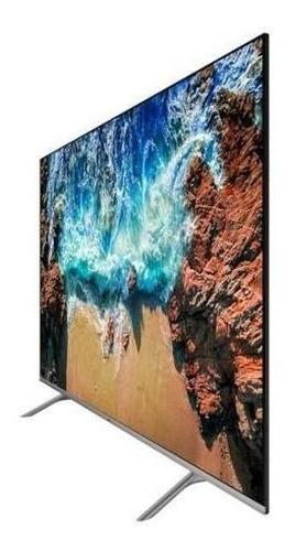 82  smart tv samsung 4k ultra hd un82nu8000