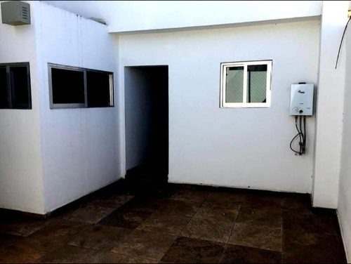 (82) venta de casa frente al issste