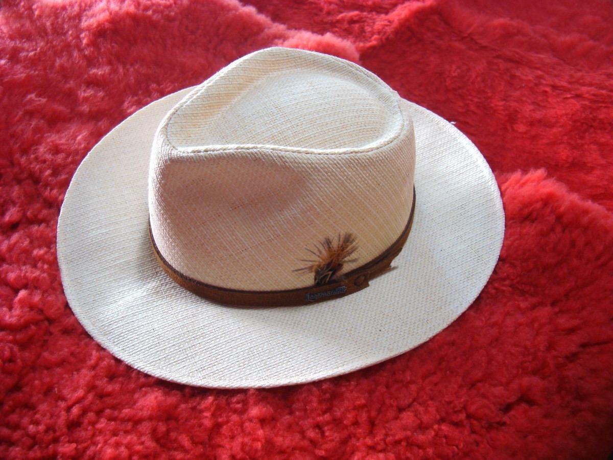 06c2275c5b8a9 8202 sombrero panamá lagomarsino plato ala 10. Cargando zoom.