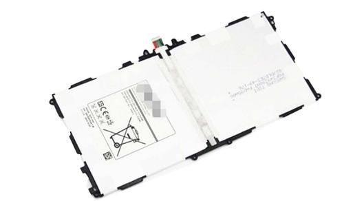 8220mah t8220e batería para samsung galaxy tab 10.1 pro sm-t