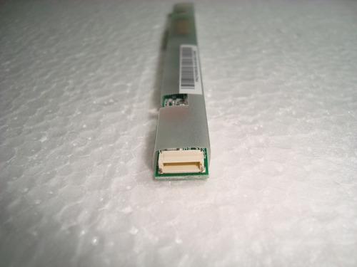 826 - inverter acer aspire 7520