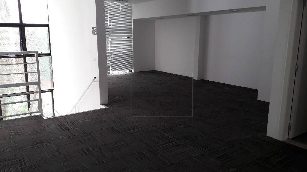 82921 * excelente prédio monousuário 1ª locação - ca0086