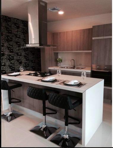 83 m2 5to piso vistas del reliz departamento en venta 2,012,640 lufidir lr 19081