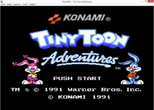 830 juegos de nintendo en tu pc - fácil y rápido sin instala