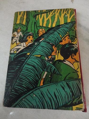 #8314# livro monteiro lobato, 1954!!!