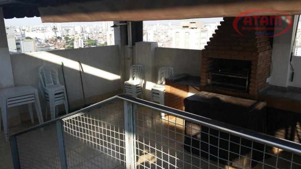 83m2-aptº 2 dorms/closet/hydro/sem vaga - ap1767