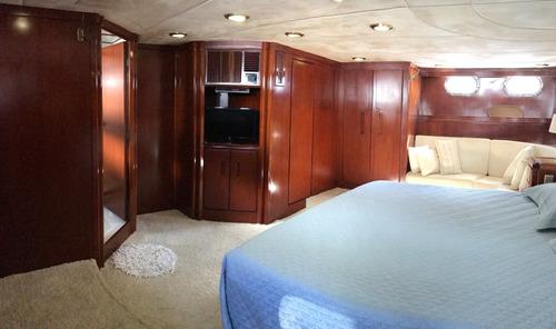 84 pés - conforto luxo e desempenho - um clássico absl.novo