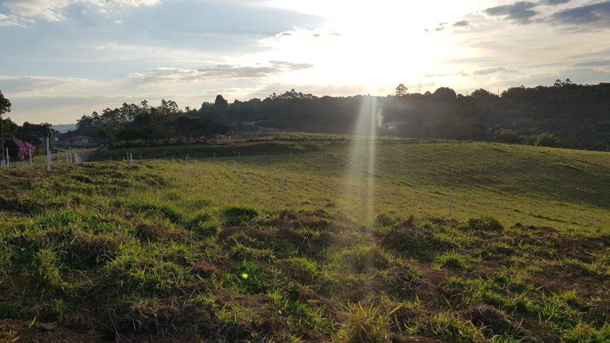 84 terreno próximo a mairinque