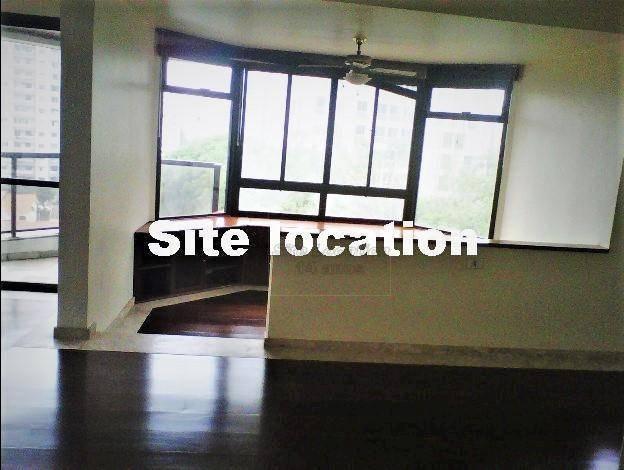 84328 ótimo apartamento para venda próximo ao metrô paraíso - ap0031