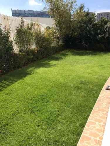 848- hermoso garden en venta en santa fe