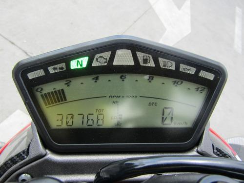 848 streetfighter 848 ducati streetfighter