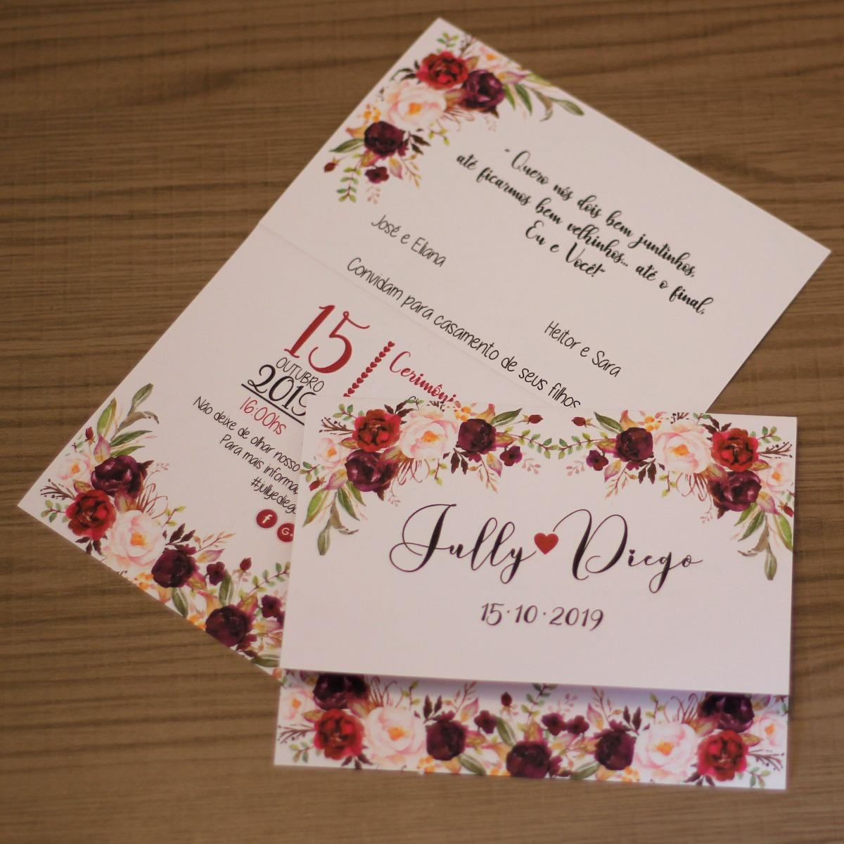 c0455d326 85 convites de 15 anos marsala casamento barato luxo. Carregando zoom.