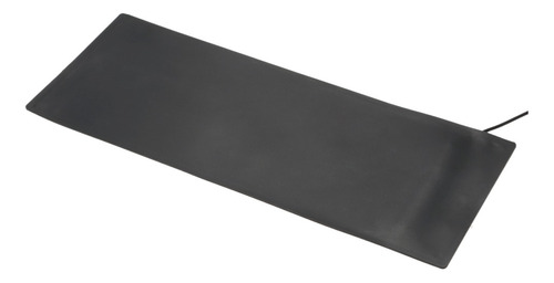 85 teclas dobrável flexível rollup usb wired silicone teclad
